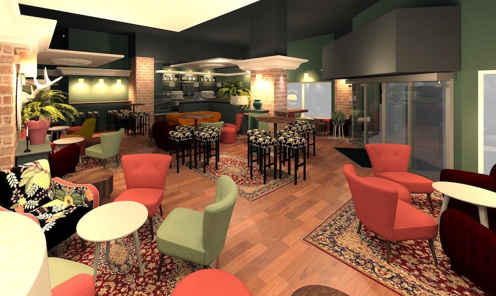 architecture clermont ferrand architecte dinterieur-magasin-decoration concept salon cafe the 2